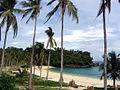 Avilas island pi 2 galleryfull.jpg