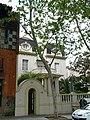 Avinguda Gràcia 26 P1110487.JPG