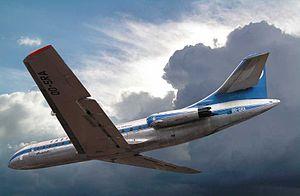 300px-AvionCaravelle.jpg