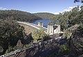Avon NSW 2574, Australia - panoramio (10).jpg