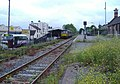 Avonmouth railway station - geograph.org.uk - 444391.jpg