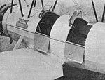 Avro 631 Cadet cockpits NACA-AC-161.jpg