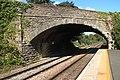 Axminster Railway Bridge.jpg