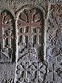 Ayrivank Monastery Այրիվանք 093.jpg