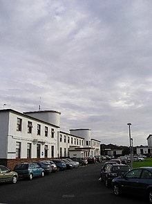 Ayrshire Central Hospital - geograph.org.uk - 56348.jpg