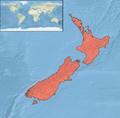 Aythya novaeseelandiae distribution map.png