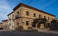 Ayuntamiento, Báguena, Teruel, España, 2014-01-08, DD 07.JPG
