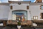 Ayuntamiento, Borjabad, Soria, España, 2015-12-29, DD 51.JPG