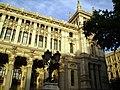Ayuntamiento - panoramio - Ricardo Ricote Rodrí….jpg