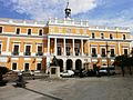 Ayuntamiento de Badajoz 02.jpg