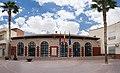 Ayuntamiento de Campos del Rio.jpg