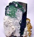 Azurite-18538.jpg