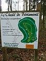 Bérismenil-Le Cheslé (5).jpg