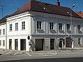 Bürgerhaus 6 - Groß Siegharts - 11-09-2011.JPG