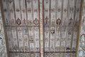 Bürgstadt Martinskapelle Decke 886.jpg