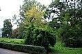 Błociszewo palace park.jpg