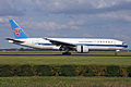 B-2062 (3769253435).jpg