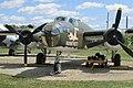 B-25 19-08-09 108.jpg