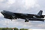 B-52 Stratofortress (5135681106).jpg