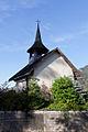 B-Charmey-Chapelle-Sainte-Anne.jpg