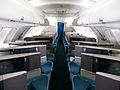 B-HUG - Cathay Pacific (7418375896).jpg