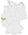 B056 Verlauf.png