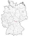 B089 Verlauf.png