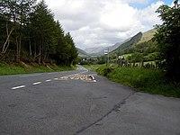 B4405 Road - geograph.org.uk - 210434.jpg