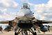 BAF F-16 Waddington 020711 03.jpg