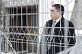 BBC สัมภาษณ์นายกรัฐมนตรี นายกรัฐมนตรี เดินทางเข้าร่ - Flickr - Abhisit Vejjajiva (10).jpg
