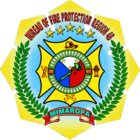 BFP Fire Protection
