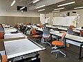 BGSU Architecture Classroom.jpg