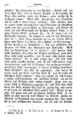 BKV Erste Ausgabe Band 38 106.png