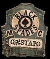 BLACK SPADES GANG VEST NYC.jpg