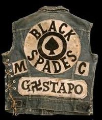 BLACK SPADES GANG VEST NYC.jpg