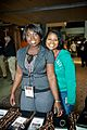 BME Detroit 10 - Flickr - Knight Foundation.jpg