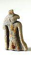BMVB - Horus - núm. 3918.JPG
