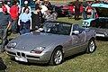 BMW-Z1.jpg