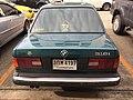 BMW 318i (E30) 06.jpg