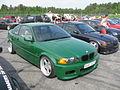 BMW 323 Ci E46 (14280869853).jpg