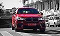 BMW X6M F86 (28004084531).jpg