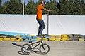 BMX riders from Iran- Photograpger-Mostafa Meraji دوچرخه سواری بی ام ایکس، ایران، عکاس-مصطفی معراجی 06.jpg
