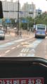 BRT Busan Korea.png