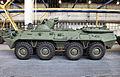BTR-82A (4).jpg