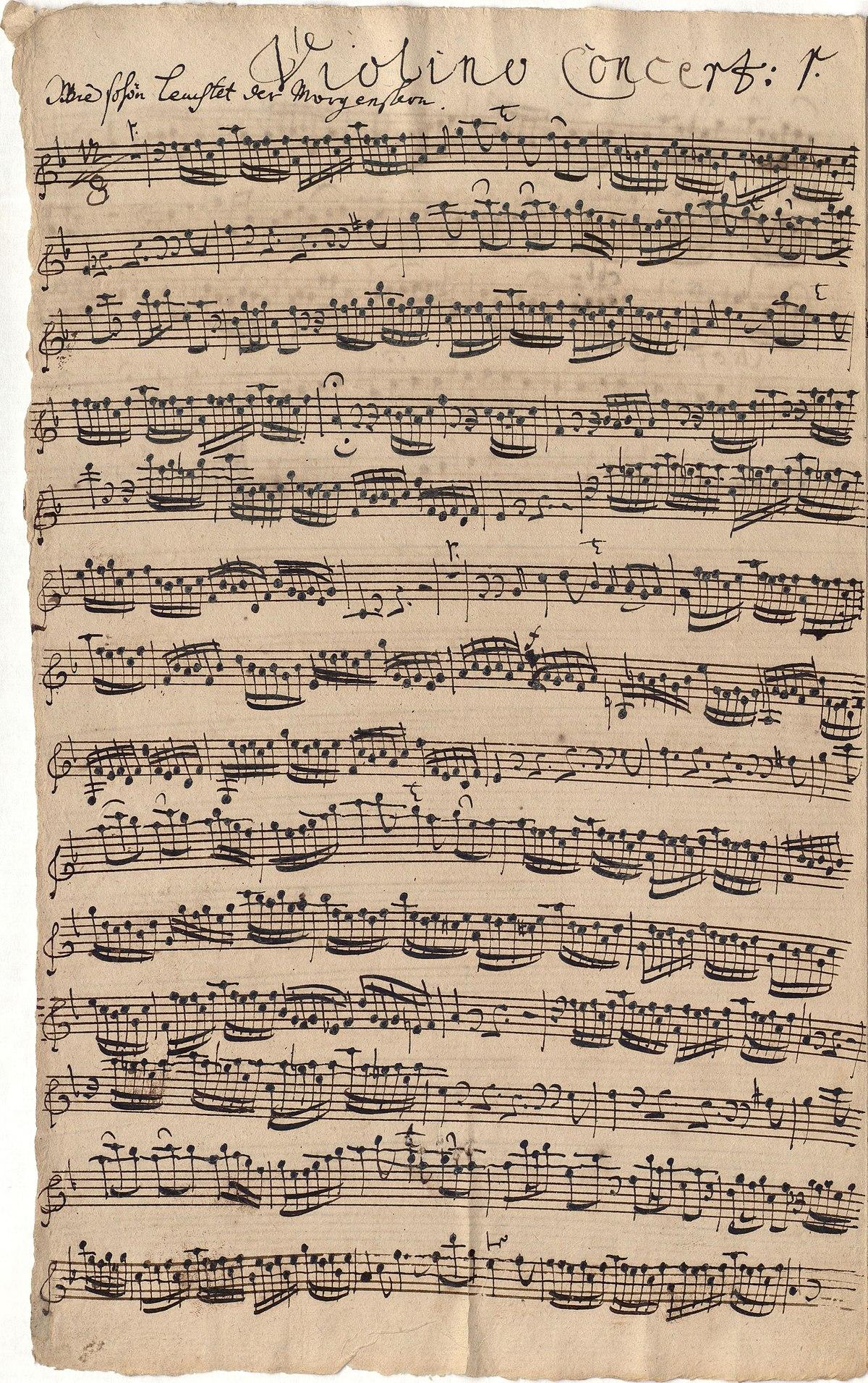 Bach Cantata   Erschallet Suzuki Amazon