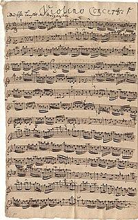 <i>Wie schön leuchtet der Morgenstern</i>, BWV 1 Church cantata by Johann Sebastian Bach