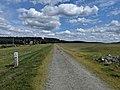 B 36, Mass Central Rail Trail, Clinton MA.jpg