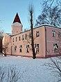 B Fakelny 18C1 Jan 2009 06.JPG