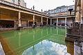 Baños Romanos, Bath, Inglaterra, 2014-08-12, DD 20.JPG