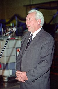 Ba-barakin-a-a-2000-speaker.jpg